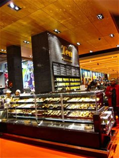 re introducing loblaws the patisserie has a dedicated re introducing loblaws on st clair west which now has a