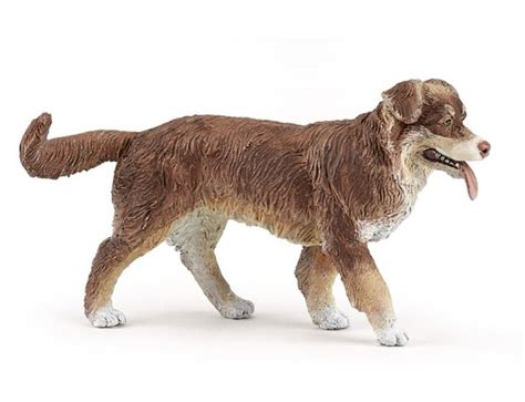 schleich dogs schleich border collie 16840 163 4 29