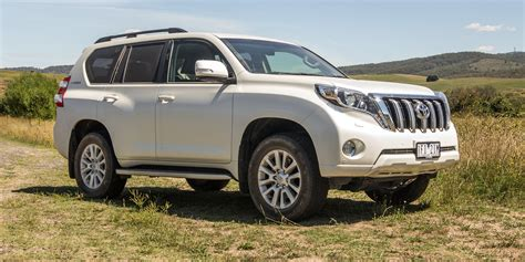 toyota cars for sale toyota prado cars for sale gumtree autos post