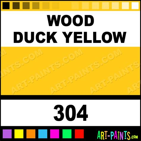 wood duck yellow lacquer airbrush spray paints 304 wood duck yellow paint wood duck yellow