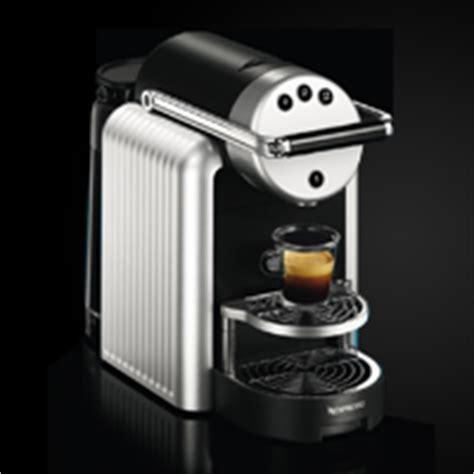 nespresso ufficio macchine da caff 232 per ufficio 166 zenius di nespresso