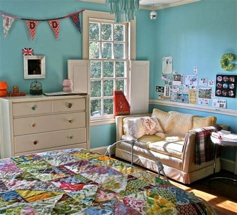 Bedroom Decorating Ideas For Tomboys 1000 Images About Bedrooms On Window Seats