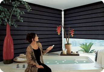 automatic window coverings royal window treatments in nyc motorized window shades