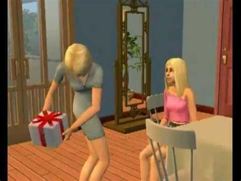 Sims 2 Genie L by Subtitles L Apprentie Sorci 232 Re Episode 1