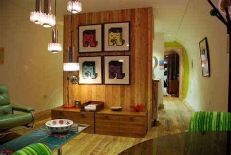 1 bedroom cabin for sale 1 bedroom log cabin for sale in the pod as seen on grand
