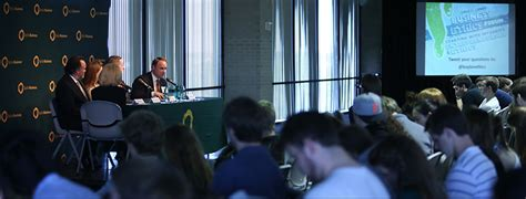 National Mba Competition In Ethical Leadership Baylor by Baylor Business Ethics Leadership