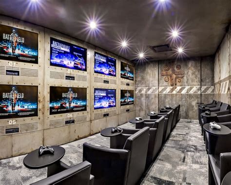 design dream room game whhhaaaat cool game rooms pinterest