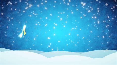 christmas winter background libridacqua