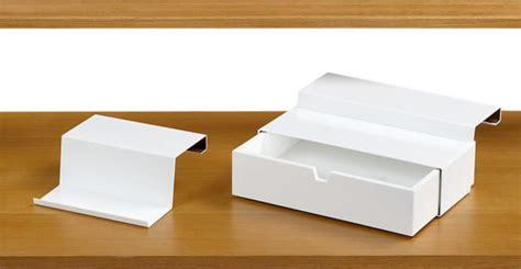 Tld Desk by Tld Desk Cb2 2012 Ellenberger Studio