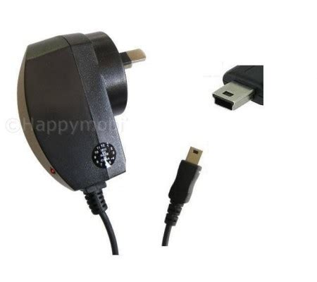 In Charger Bb 8310 wall charger for blackberry 8310 8320 8110 9000 8130 curve bold pearl