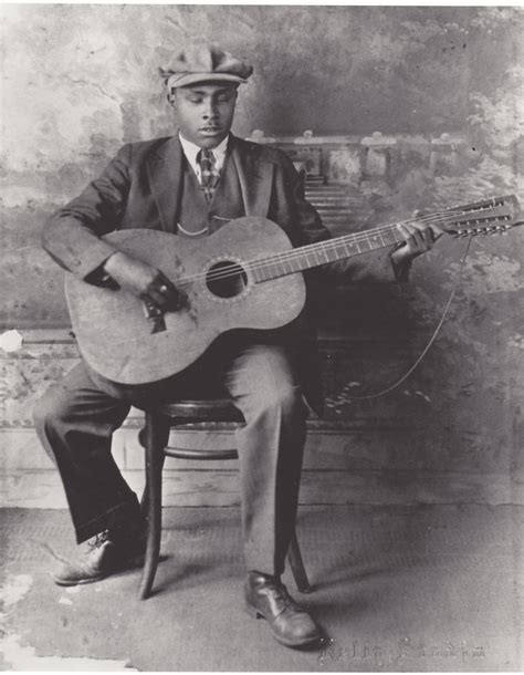 Blind Willie Mctell Bob Dylan Blind Willie Mctell Overview C C Rider