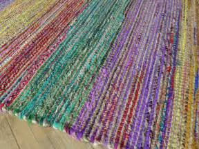 traum teppich teppich papilio brazil bunt traumteppich