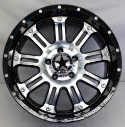 Truck Rims 20 Inch 25 Best Ideas About Truck Rims On Wheels For