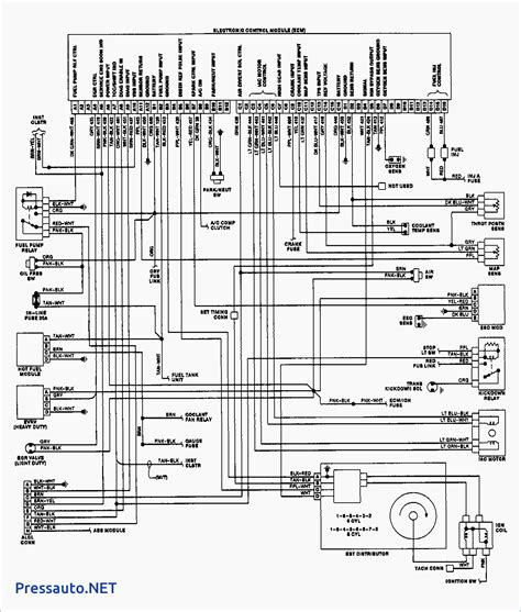 1990 chevrolet k1500 wiring diagrams schematic wiring diagram for fuel a 2008 gmc 1500