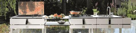 outdoor küche pläne diy outdoor k 252 che grill