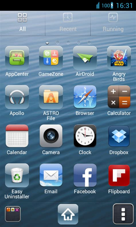 Themes App Download | free iphone 5 theme app apk download for android getjar