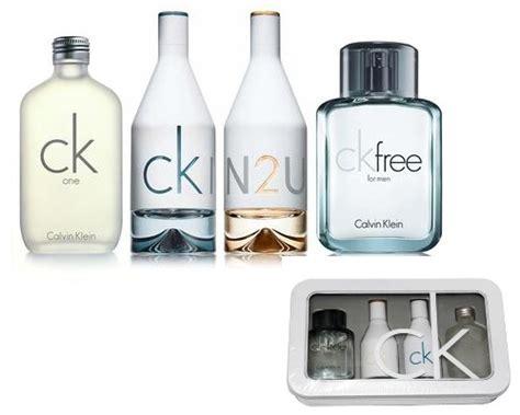 Ck Mini Cedar calvin klein 4 mini travel tin box set with mens and