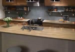 Cover Laminate Countertops - laminate countertops formica