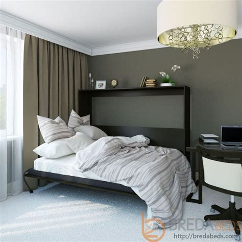 murphy bed couch plans 19 best images about murphy bed sofa on pinterest murphy