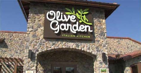 olive garden coupons utah 5 kohls coupons unlimited mega deals and coupons