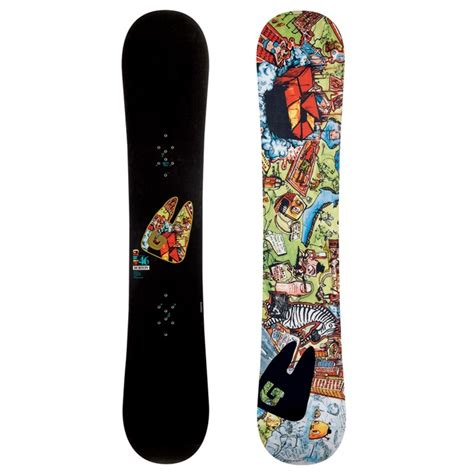 Home Design Outlet Center Locations by Burton Gtwin Snowboard Women S 2008 Evo
