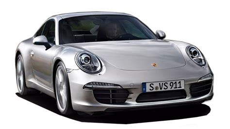 Porsche 911 Price Images Mileage Carwale India
