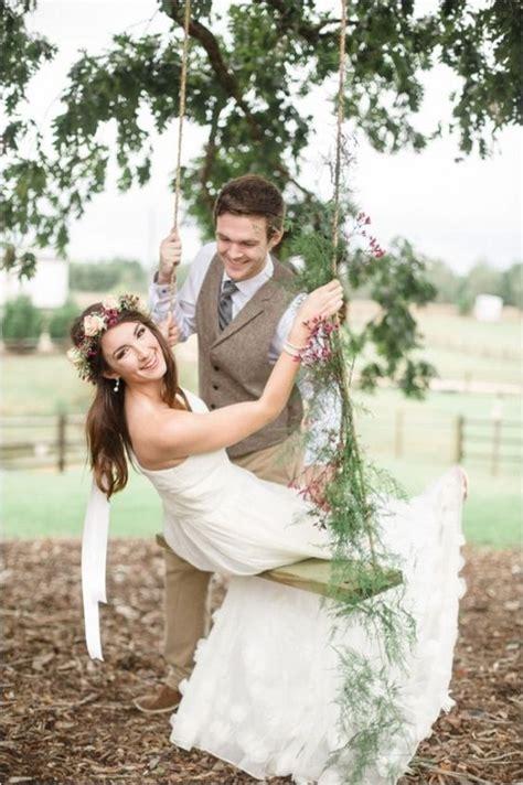swing wedding 30 wedding reception d 233 cor swing ideas deer pearl flowers