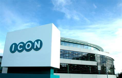 mediakit icon plc