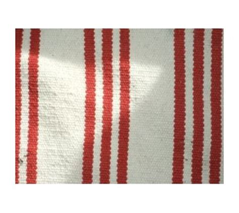 print your own rug make your own runner rug frugal families