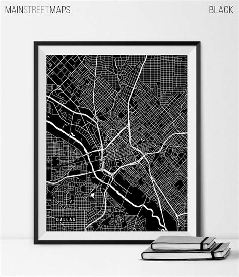 Mens Wall Decor by Office For Office Wall Apartment Decor Mens