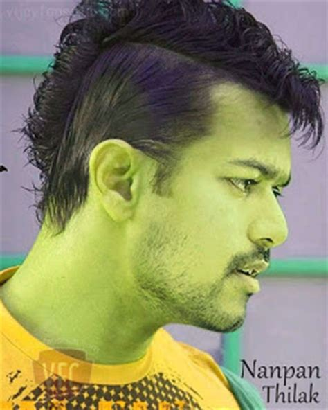 themes vijay download new indian stuff nanban movie stills photos pics images