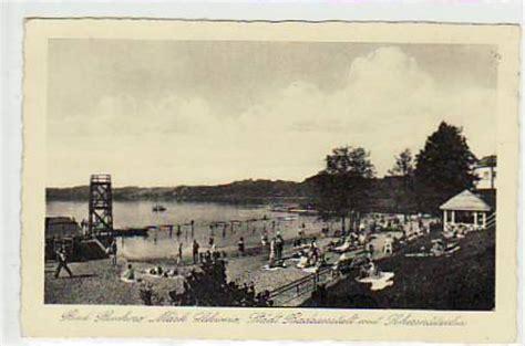 deutsche bank wipperf rth alte ansichtskarten postkarten antik falkensee bad