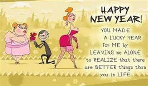 very romantic new year 2015 wishes images girl friends boy
