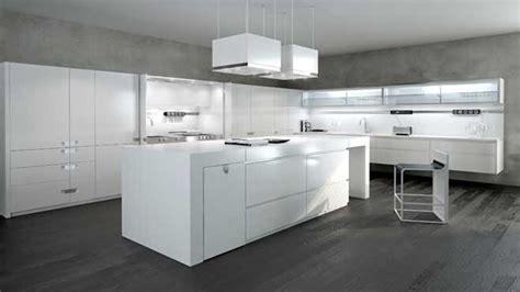 cr馥r un ilot central cuisine plan de cuisines plan de travail marbre pour une cuisine