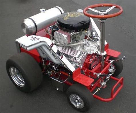 Boss Hoss Kit Bike by Hoss Fly A V8 Bar Stool Racer Hot Rod Stools Wagons