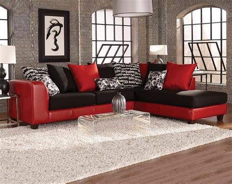 and black sectional and black sectional sofa sofa menzilperde net