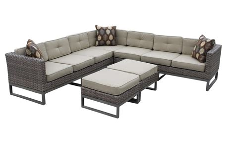 curved outdoor sectional canada curved outdoor sectional sofa furniture appealing curved