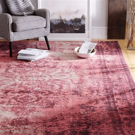 area rugs west elm choosing the best area rug for your space leedy interiors