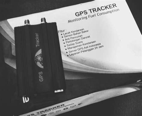 Pemasangan Gps Mobil Free 1 Tahun Idtrack Atau Tracksolid gps mobil gps tracker gps tracking mobil motor murah