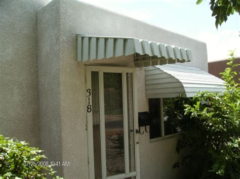 prefab awnings prefab metal awnings 28 images window awnings for