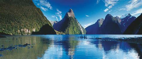 best australia tours the best of australia new zealand by scenic luxury