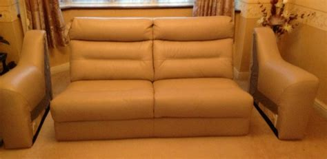 dismantle sofa furniture dismantle furni tech upholstery repair