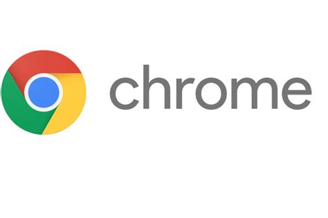 google cuts  google voice search feature  chrome