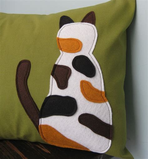 cat rubber sts 70 best pillows softies cats images on