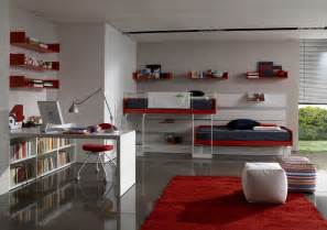 Tween Boys Bedroom Ideas Bedding Room Designs From Zalf Home Interior Design Ideashome Interior Design Ideas