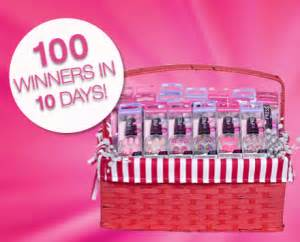 Broadway Sweepstakes - thrifty momma ramblings broadway nails impress yourself sweepstakes 100 winners