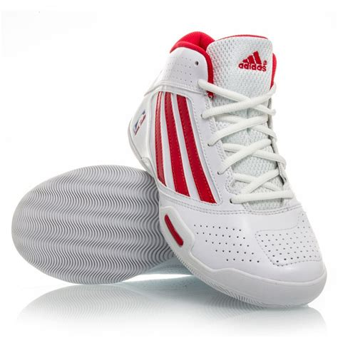 junior basketball shoes adidas court vision nba junior basketball shoes white