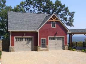 cabin plans with garage 2 bay boat storage with apt garage plans alp 096d