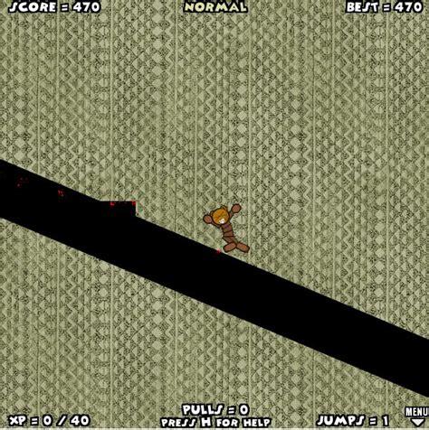 drop dead 2 drop dead 2 denkspiele gamingcloud