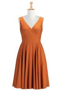 plus size fall dresses prom dresses cheap